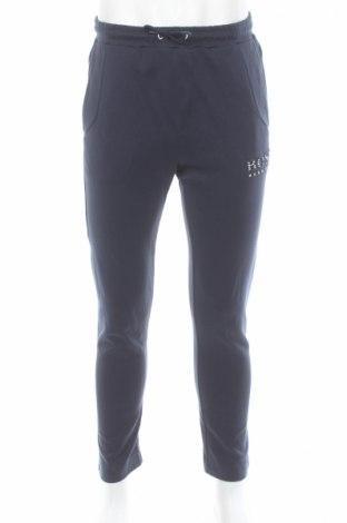 Ανδρικό αθλητικό παντελόνι Hugo Boss