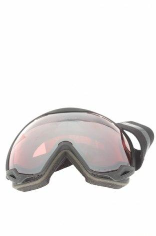 Okuliare pre zimné športy  Bolle