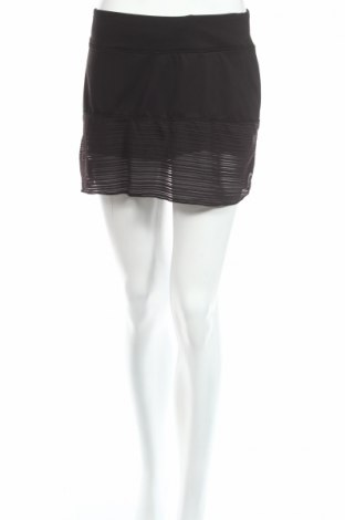 Пола - панталон Head