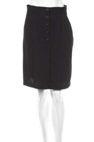 Φούστα Blacky Dress, Μέγεθος M, Χρώμα Μαύρο, Τιμή 3,91€