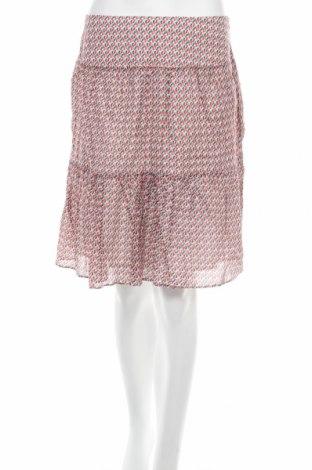 Φούστα Caroll, Μέγεθος M, Χρώμα Πολύχρωμο, Βαμβάκι, Τιμή 8,78€