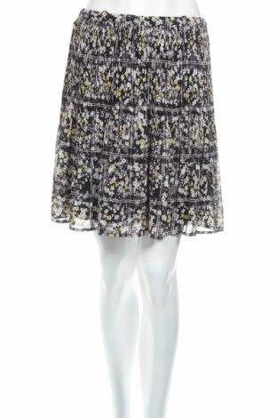 Пола Elle, Размер S, Цвят Многоцветен, 100% полиестер, Цена 5,29лв.