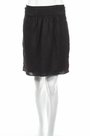 Φούστα Jacob, Μέγεθος M, Χρώμα Μαύρο, Πολυεστέρας, Τιμή 5,23€