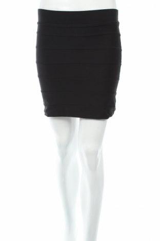 Φούστα Kookai, Μέγεθος S, Χρώμα Μαύρο, Τιμή 4,29€