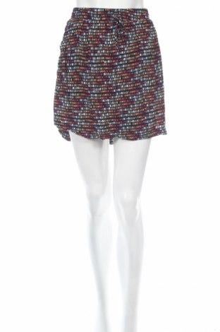 Пола Merona, Размер L, Цвят Многоцветен, Вискоза, Цена 4,62лв.