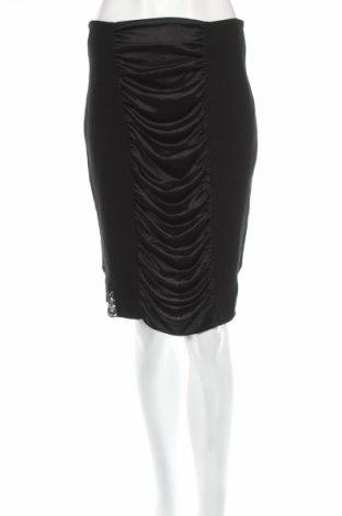Пола Nicowa, Размер M, Цвят Черен, Цена 15,55лв.