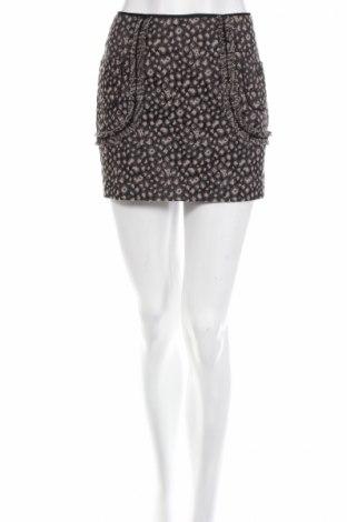 Φούστα Superstar, Μέγεθος S, Χρώμα Μπλέ, Τιμή 5,53€