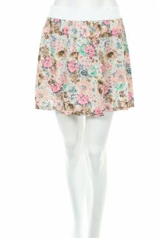 Пола Sutherland, Размер M, Цвят Многоцветен, Вискоза, Цена 21,20лв.
