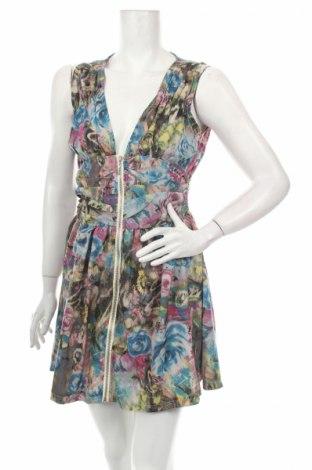 Φόρεμα Angeleye