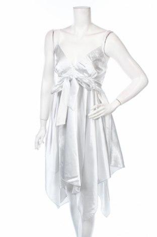 Φόρεμα Blend