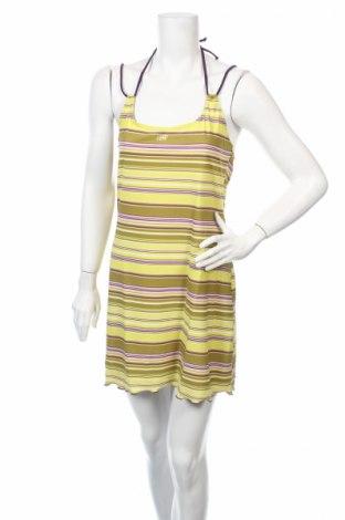 Φόρεμα Capricio, Μέγεθος S, Χρώμα Πολύχρωμο, Τιμή 4,18€
