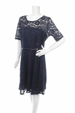 Φόρεμα Dorothy Perkins