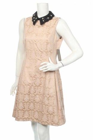 Φόρεμα Eva Mendes