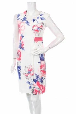 Φόρεμα Joule