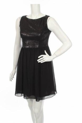 Φόρεμα Laona