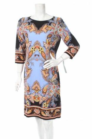 Φόρεμα London Times