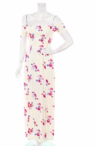 Φόρεμα Minkpink