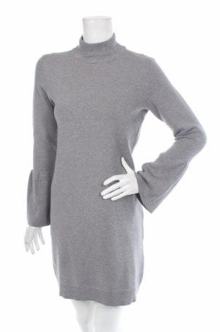 Šaty  Object