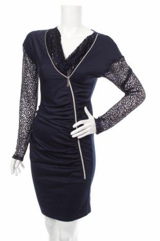 Φόρεμα Rene Mariane