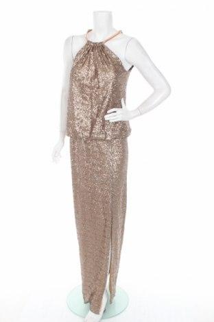 Φόρεμα Unique