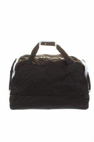 Σακίδιο ταξιδιού Diana, Χρώμα Μαύρο, Κλωστοϋφαντουργικά προϊόντα, Τιμή 21,71€