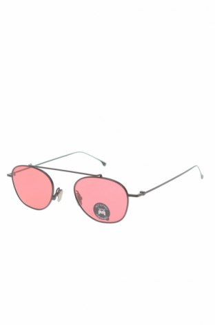 Γυαλιά ηλίου Komono