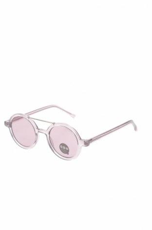 Okulary przeciwsłoneczne Komono
