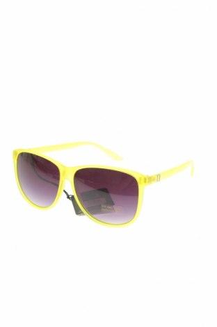 Γυαλιά ηλίου MasterDis