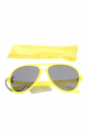 Slnečné okuliare  MasterDis