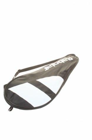 Τσάντα του τένις Babolat