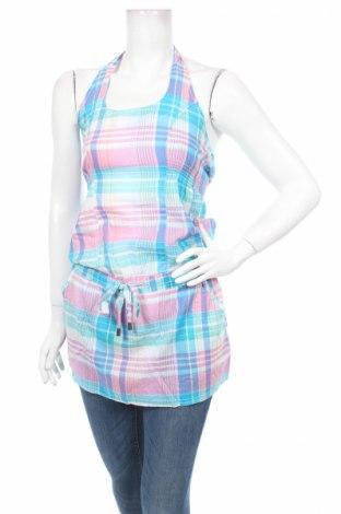 Туника Fresh Made, Размер S, Цвят Многоцветен, 100% памук, Цена 9,72лв.
