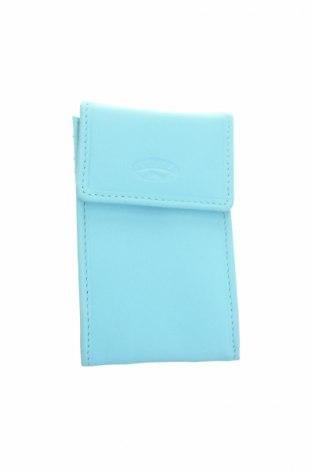 Πορτοφόλι επαγγελματικών καρτών Katana
