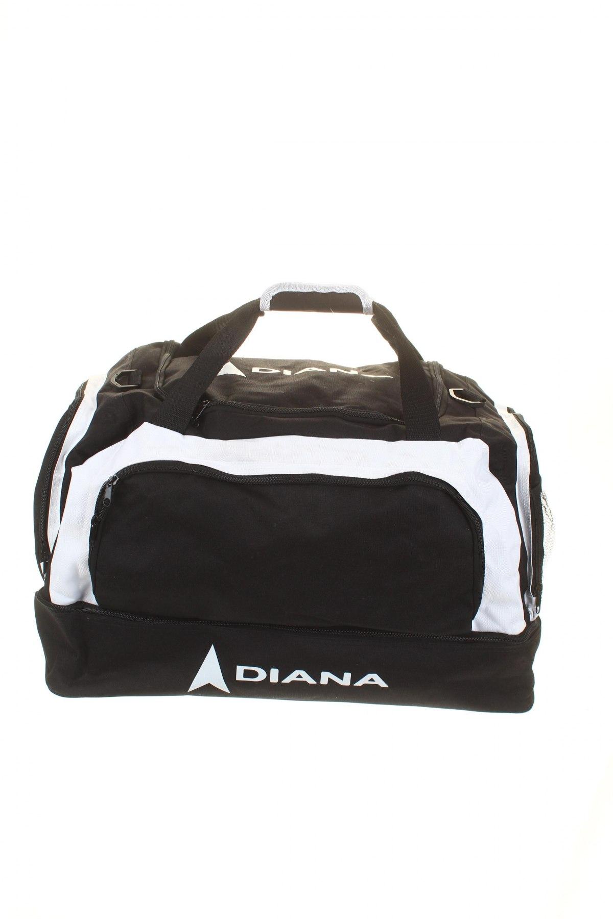 Σακίδιο ταξιδιού Diana