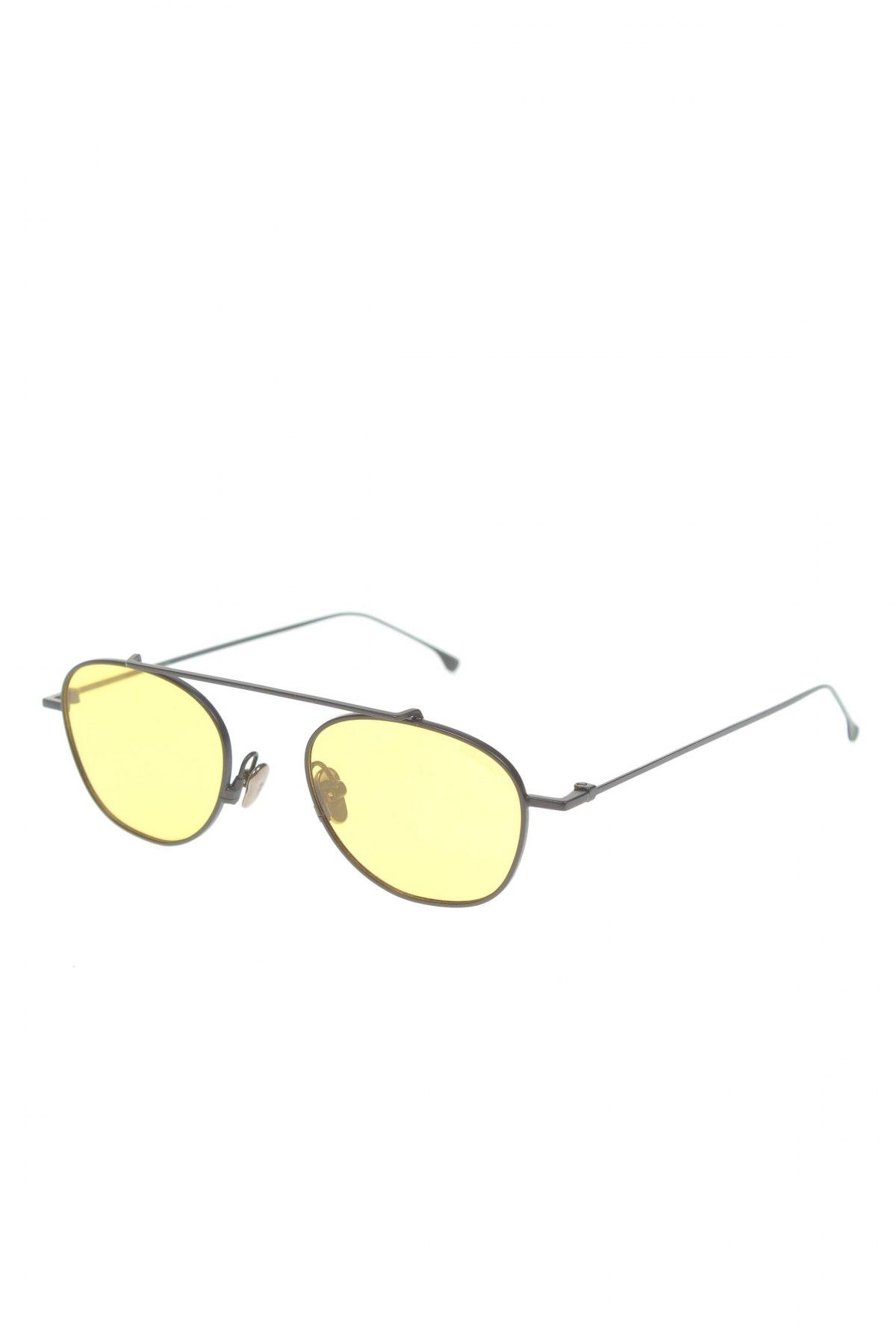 Ochelari de soare Komono