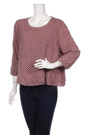 Bluzka damska Glassons, Rozmiar XL, Kolor Różowy, Wiskoza, Cena 54,00zł