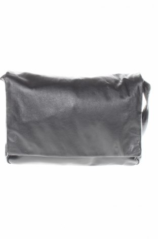 Geantă de femei, Culoare Negru, Piele naturală, Preț 85,00 Lei