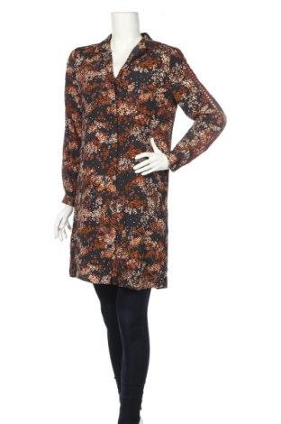 Дамска риза Scotch & Soda, Размер S, Цвят Многоцветен, Вискоза, Цена 32,20лв.