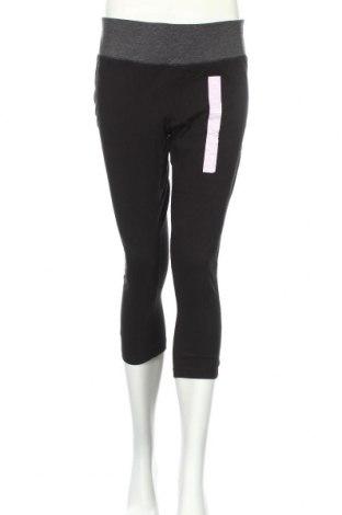 Дамски клин Active&Co, Размер XL, Цвят Черен, 95% памук, 5% еластан, Цена 14,49лв.