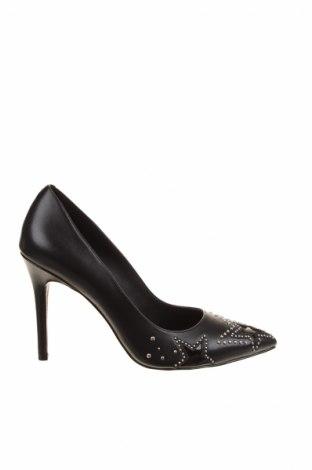 Dámske topánky  MICHAEL Michael Kors, Veľkosť 37, Farba Čierna, Eko koža , Cena  83,43€