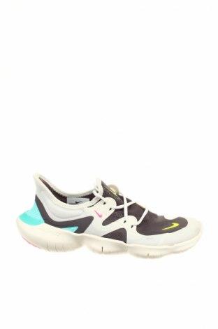 Încălțăminte de damă Nike, Mărime 39, Culoare Multicolor, Textil, Preț 457,89 Lei