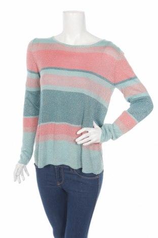 Дамски пуловер Apanage, Размер M, Цвят Многоцветен, Цена 55,89лв.
