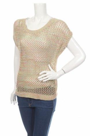 Дамски пуловер Forever New, Размер XS, Цвят Многоцветен, Памук, Цена 4,35лв.