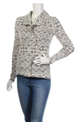 Γυναικείο σακάκι Lucky Brand, Μέγεθος XS, Χρώμα Λευκό, Τιμή 14,81€