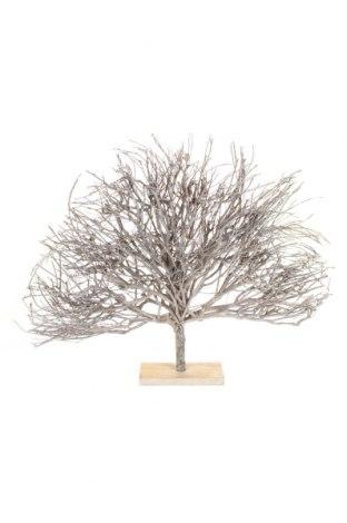 Copac decorativ, Culoare Maro, Lemn, Preț 313,16 Lei