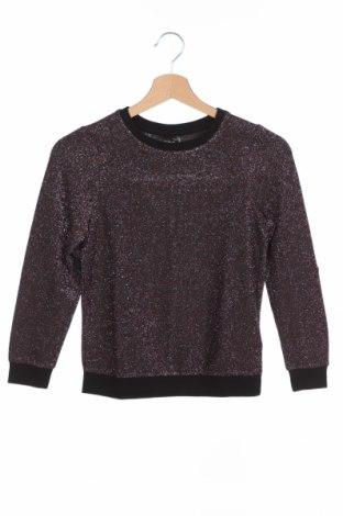 Детска блуза Bpc Bonprix Collection, Размер 8-9y/ 134-140 см, Цвят Многоцветен, 58% полиамид, 21% полиестер, 12% метални нишки, 9% еластан, Цена 24,00лв.