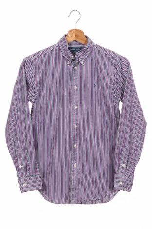 Detská košeľa  Ralph Lauren, Veľkosť 13-14y/ 164-168 cm, Farba Viacfarebná, Bavlna, Cena  18,14€