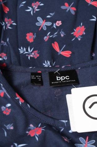 Детска рокля Bpc Bonprix Collection, Размер 9-10y/ 140-146 см, Цвят Син, Памук, Цена 36,75лв.