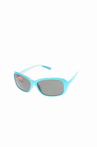 Ochelari de soare pentru copii Bolle, Culoare Albastru, Preț 163,95 Lei