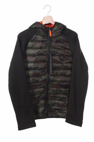Παιδικό μπουφάν RG 512, Μέγεθος 15-18y/ 170-176 εκ., Χρώμα Πολύχρωμο, Πολυεστέρας, Τιμή 28,87€