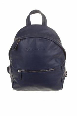 Δερμάτινη τσάντα Piquadro, Χρώμα Μπλέ, Γνήσιο δέρμα, Τιμή 76,26€